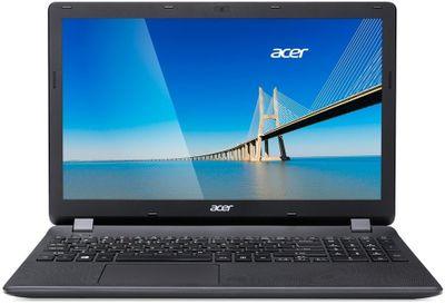 """Acer Extensa 15 - 15,6""""/i5-7200U/4G/256SSD/DVD/W10Pro"""