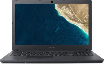 "Acer TravelMate P2 (TMP2510-G2-M) - 15,6""/i5-8250U/256SSD/2*4G/W10Pro + 2 roky NBD"