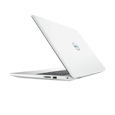 Dell Inspiron G3 3579 15 FHD i5-8300H/8GB/1TB+8S/1050-4GB/MCR/FPR/HDMI/W10/2RNBD/Bílý