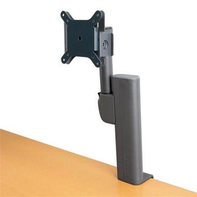 "Držiak na monitory ""Column Mount Monitor Arm"""