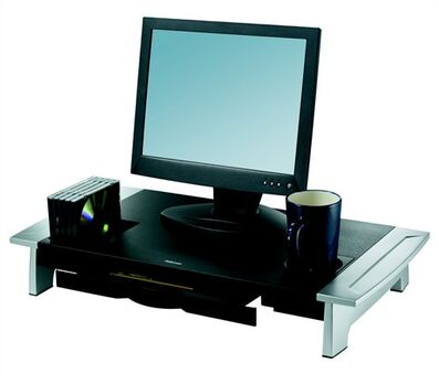 "Stojan na monitor ""Office Suites Premium"""