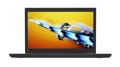 TP L580 15.6F/i5-8250U/8GB/256SSD/W10P