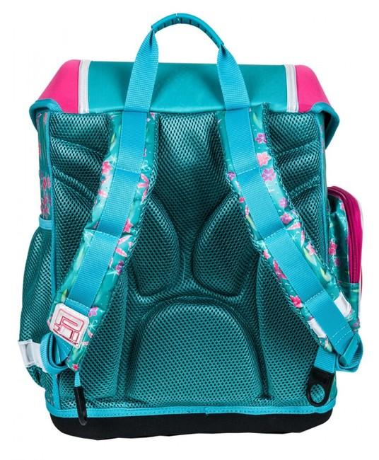 844f91890d PASO školská taška FROZEN  (PAS-DKD520) - Elitom s.r.o. - toner ...