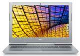 "Dell Vostro 7580 15"" FHD i5-8300H/4GB/1TB/1050-4GB/THB/FPR/MCR/HDMI/VGA/W10P/3RNBD/Stříbrný"