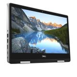 "Dell Inspiron 5482 14"" 2v1 Touch FHD i5-8265U/8GB/256GB SSD/MX130/FPR/USB-C/HDMI/W10P/3RNBD/Stříbrný"