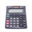 Stolové kalkulačky