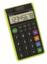 Vreckové kalkulačky