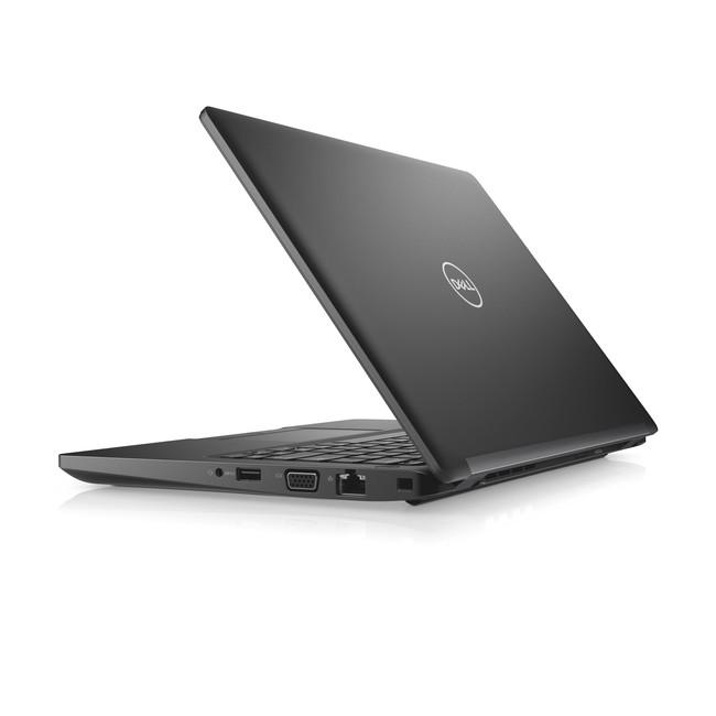 Dell Latitude 5290 12