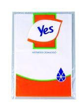 Baliaci papier, pre domácnosť, 60x80 cm, 5 hárkov