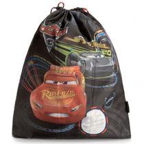 Derform taška na prezúvky CARS (DFM-WOCA42)