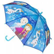 Detský dáždnik FROZEN