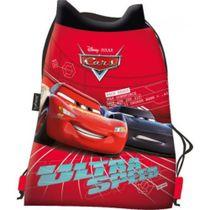 Taška na prezúvky CARS (MJK-293092)