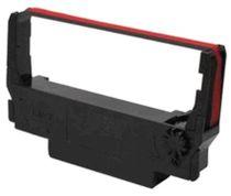 Farbiaca páska Epson ERC 30/34/38 black (S015374) kompatibilný