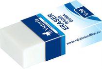 """Guma, v papierovej tube, 38x18, VICTORIA """"V30"""