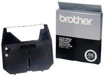 páska BROTHER 1032 black nylon AX 310/410/430