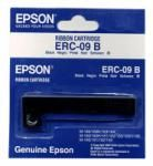 páska EPSON ERC-09B HX-20, M-160/180/190 series, black