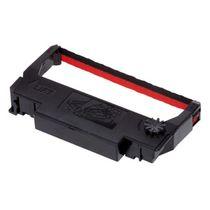 páska EPSON ERC-38BR TM210/220/300 BIXOLON SRP-270/275 black red