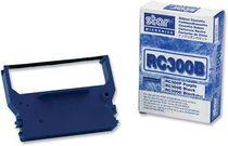 páska STAR RC300B SP300 black