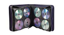 Taška na 24 CD/DVD (BC Media)