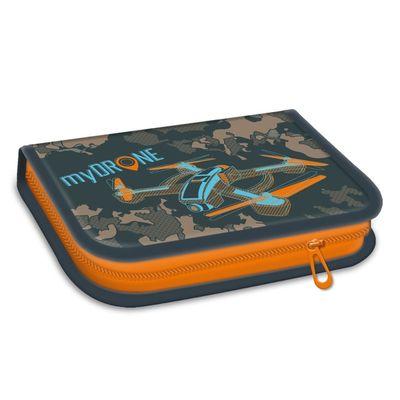 ARS UNA peračník, 1 poschodový, plný - My Drone