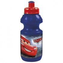 Derform fľaša na pitie CARS (DFM-BCA44)