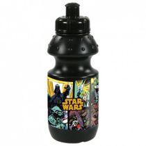 Derform fľaša na pitie STAR WARS (DFM-BSW13)