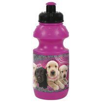 Derform fľaša na pitie The Dog (DFM-BTD31)