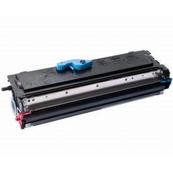 Toner Epson M1200 (S050523) black - kompatibilný (1 800 str.)
