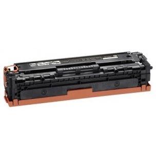 Toner Canon CRG-731 black - kompatibilný (2 400 str.)