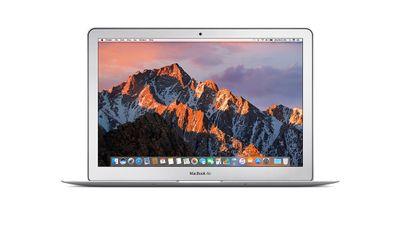 MacBook Air 13'' i5 1.8GHz/8G/128/SK