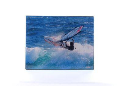 """Podložka na stôl, 440x350 mm, LS """"Surfer"""""""