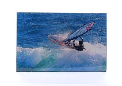 """Podložka na stôl, 580x380 mm, LS """"Surfer"""""""