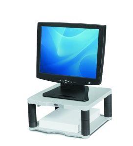 Podstavec pod monitor Premium, max. 36 kg