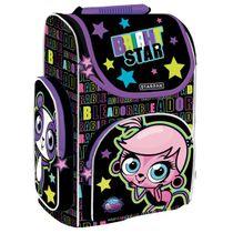 a191f4010f Školský batoh LITTLEST PET SHOP - Bright Star
