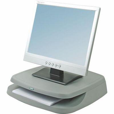 "Stojan na monitor ""Basic"""