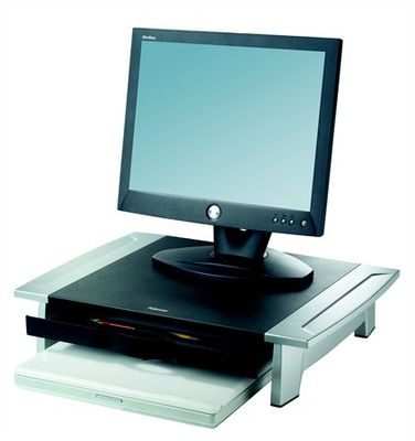 """Stojan na monitor """"Office Suites Advanced"""""""