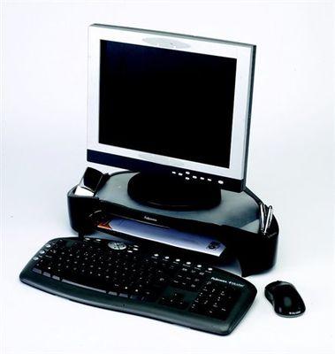 "Stojan na monitor ""Smart Suites Plus"""