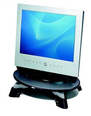 Stojan na TFT/LCD monitor