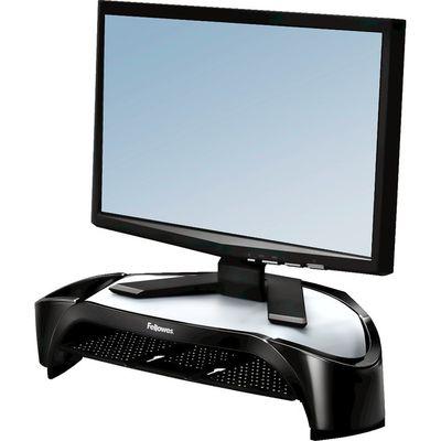 Stojan pod monitor Fellowes Smart Suites PLUS