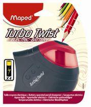 """Strúhadlo, elektrické, MAPED """"Turbo Twist"""