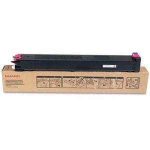 toner SHARP MX-23GTMA Magenta MX-2010U/2310U/2614N/3111N/3111U/3114N