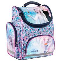152beda5ac Unipap školská taška FROZEN  Make your own magic (MJK-272257)