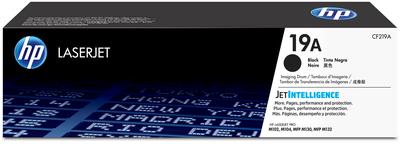 Optický valec HP CF219A (19A) - originál (12 000 str.)