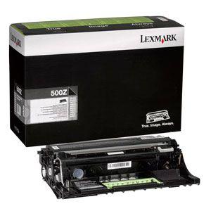 Optický valec Lexmark MS/MX310/312/410//412/510/610/511/611 - originál (60 000 str.)