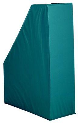 Zakladač, PVC, 95 mm, VICTORIA, zelený